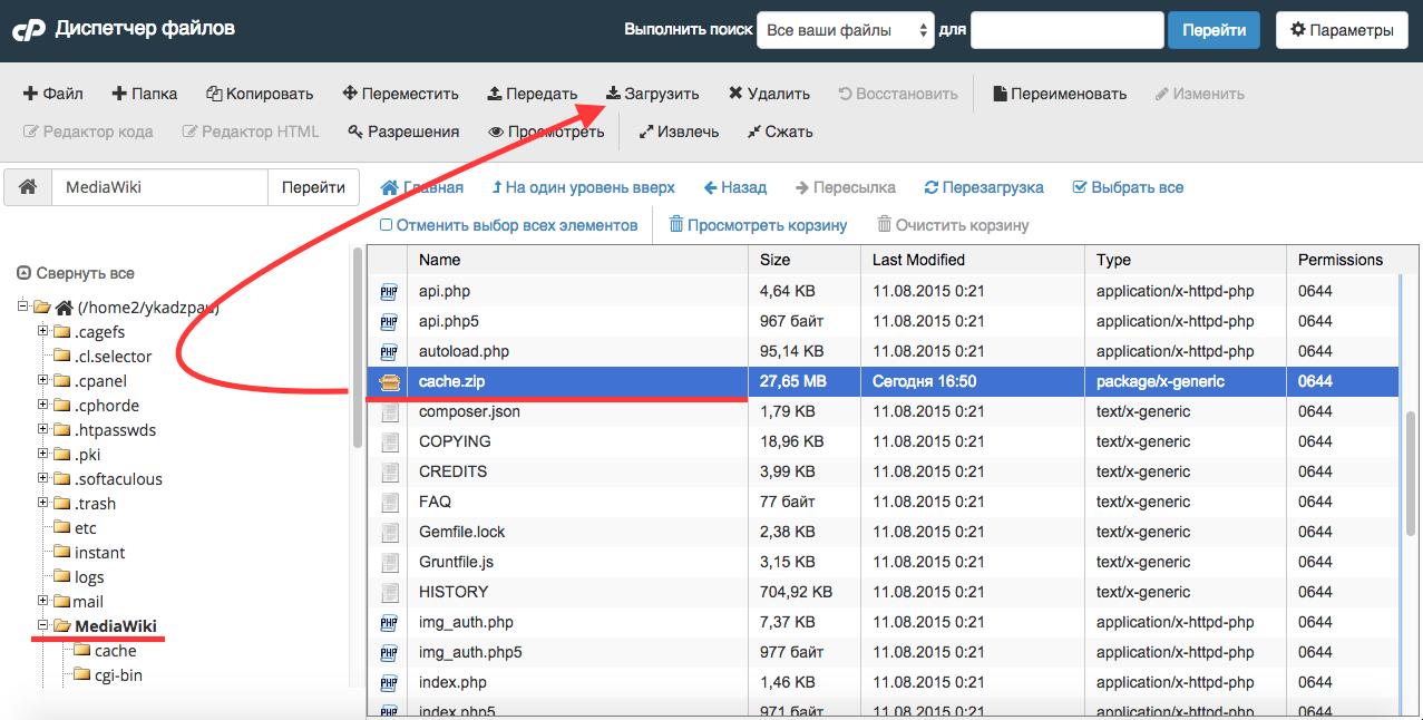 Виртуальный хостинг вики защита файлов на хостинге