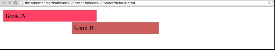 Как сделать блок новостей на html сайте как сделать кнопку поиска на сайте