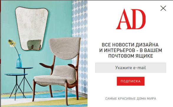 СМС рассылка и СМС реклама в Казахстане. Организация SMS сервисов, SMS - Акций.