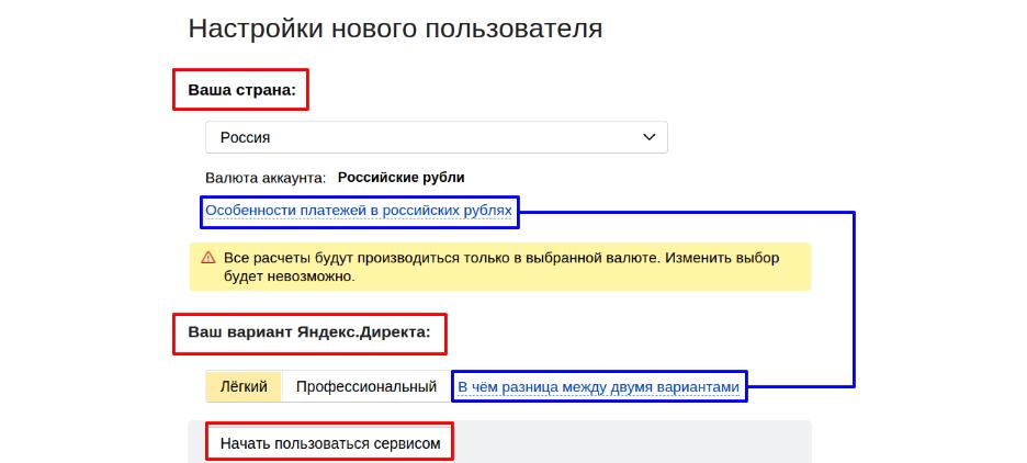 Joomla яндекс директ заработок яндекс денег реклама